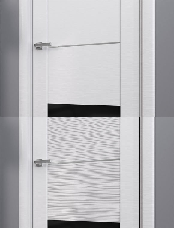 Remiero D3 с 3D-панелью