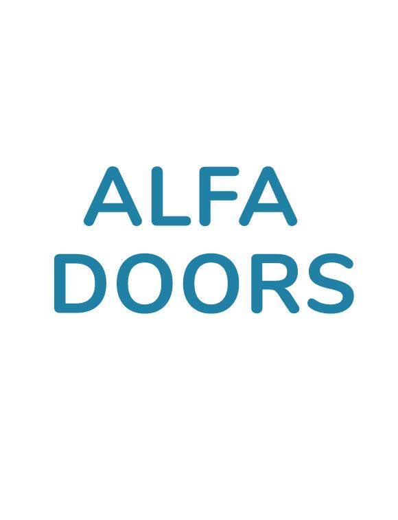 Купить межкомнатные двери в Казани