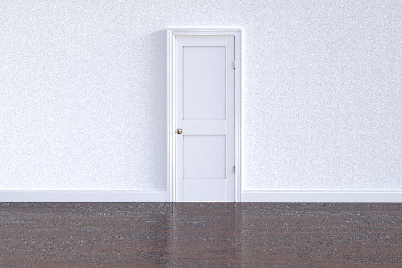 Каталог дверей Альфа Дорс