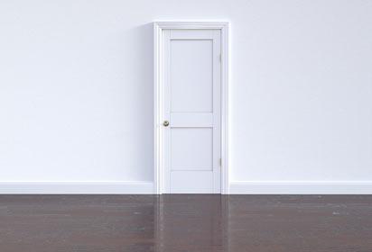 Фабрика Alfa Doors